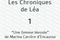 chroniques1