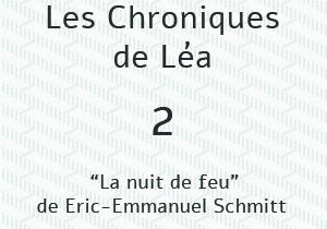 chroniques2