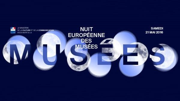 nuitmusees